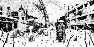 W20141102 - Nuclear Winter by StMan