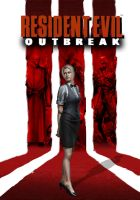 Resident Evil Outbreak 7 by MiguelCar808