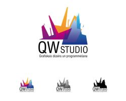 QW Studio by taytel