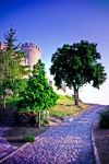 Kalemegdan Fantasy by peleplay