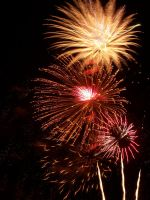 4th of July- 8 by EBSpurlin