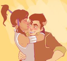 Borra by Dykah