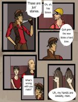 TFL Page-12 by TehFool