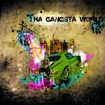 Gangsta Word-Rapcity by Young-Thug