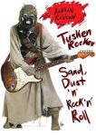 Tusken Rock by Swiftap