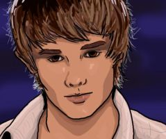 Liam Payne - 1 Direction by firefoxessmoon