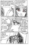 The repair, page #12 by EmmaComics