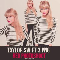 +Taylor Swift PNG Pack. by DanEditionss