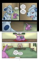 The Most Lethal Toxin - pg3 by Nacome