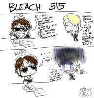 BLEACH 515 by Maou-MaoXD