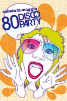 80discoparty by enjoykerin