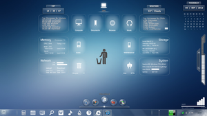 Win 8 v2.0 by Bacanalia73