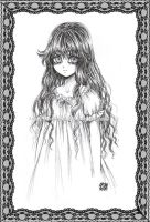 .... by The-Nonexistent