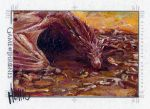 game of thrones sea5 sketch card 58 by charles-hall
