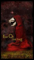 end of the tale by He-Manim