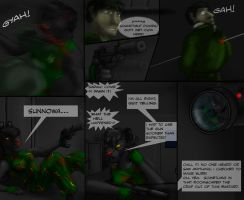 BorderlineChronicles p 9 by Darkheart1987