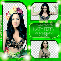 +PNG-Katy Perry by Heart-Attack-Png
