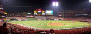 BUSCH.. by stevenburr91
