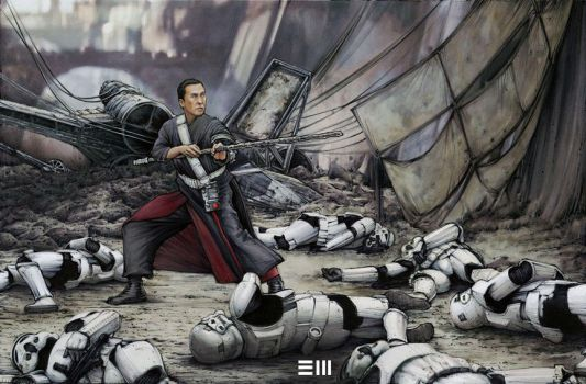 rogue_one_concept_sketch___chirrut_imwe_by_erik_maell-darqi0i.jpg