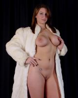 Coat1 by ODS-Photography