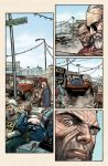 Wolverine 67 page 19 by CeeCeeLuvins
