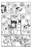 Paragon Ketch pg 14 by neilak20