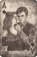 HPcp - Ace of Spades by Tigress0787