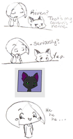 Comic Name pt 05 by FyreLilly