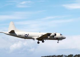 US Navy 507 Orion by piglet365