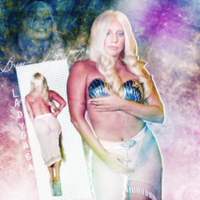 Lady Gaga PNG Pack by ForeveRihanna