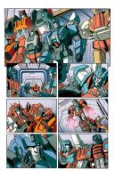 MTMTE11 pg2 by dcjosh