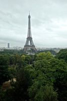 Eiffel Tower Zz412 by snake0644
