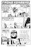 Best Served Cold - pg1 by Kingoji