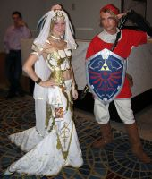 Dragon Con 2009 - 345 by guardian-of-moon