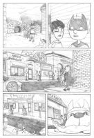 Bartman page 3 by spiralstatic13