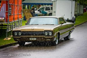 chopped polara by AmericanMuscle