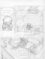 NR page 22 by MrMegaMattX