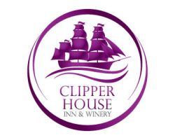 Clipper House by InsightGraphic