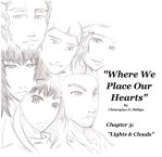 Where We Place Our Hearts Chapter 3 by Phiar