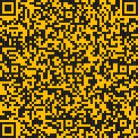 QR code by zewaoner
