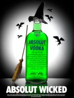 Absolut Wicked by Film-Exposed