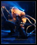 Genitorturers by livephotos