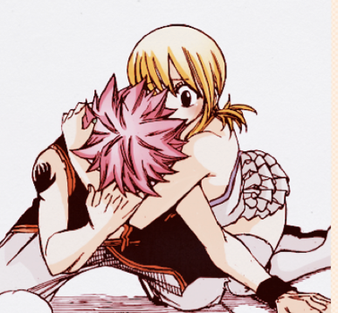 Best Nalu Moment by luvelguk26
