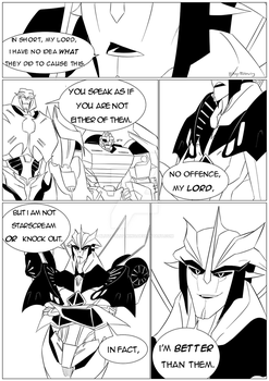 I'm Better by Blitzy-Blitzwing