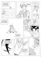 .pag 58 by Ronin-errante