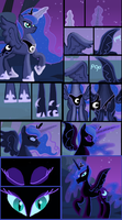 Luna Transforms by HyperNerd13