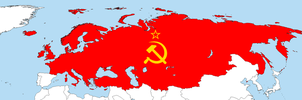 Red Alert USSR by Rus-Storm