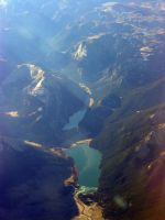 Aerial Photos 01 by LinzStock
