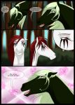 FMN:ch3-page 32 by Vasinator