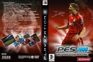 pes2008 for ps3 by rodrigovp